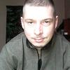 Иван, 34, г.Чернигов