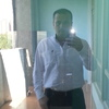 Димон, 44, г.Баку