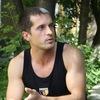 Антон, 33, г.Березники