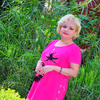 Кульнар, 52, г.Экибастуз