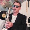 Maestro, 67, г.Никополь