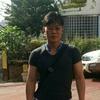 алекс, 38, г.Пусан
