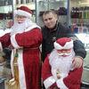 Виталий, 36, г.Северск