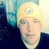 Timmy Dionisi, 25, г.Питтсбург