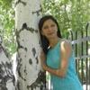 ***GALINA***, 39, г.Гамильтон