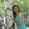 ***GALINA***, 40, г.Урюпинск