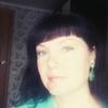 Лариса, 39, г.Ульяновск