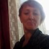 Марина, 52, г.Нижний Тагил