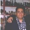 Mr.Safwat, 46, г.Каир