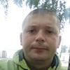 михаил, 34, г.Нижний Тагил