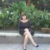 Валентина, 42, г.Зеленокумск