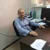 Дмитрий, 38, г.Болохово