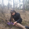 Ирина, 35, г.Чебоксары