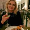 Галина, 37, г.Киев