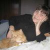 Антонина, 54, г.Ковель