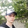 Пєтя, 24, Луцьк