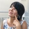 Лилия, 52, Вінниця