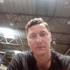 Руслан, 36, г.Ростов
