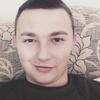 Вова, 18, г.Львов