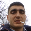 Сергей, 24, г.Котовск