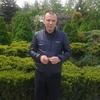 Андрей, 37, Запоріжжя