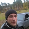 Олег, 27, г.Пенза