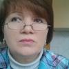 Светлана, 59, г.Владикавказ