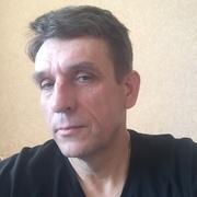 Юрий 53 Владимир