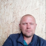 Дмитрий 40 Новокузнецк