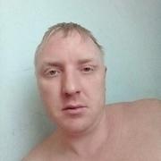 Ewgen Yashunin 34 Минусинск