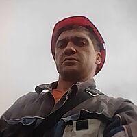 Александр, 36 лет, Рак, Новокузнецк