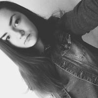 Юлия, 22 года, Рак, Йошкар-Ола