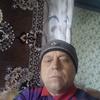 Владимир, 55, г.Киев