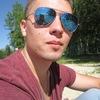 Иван, 27, г.Старый Оскол