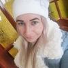 Ирина, 44, г.Семенов