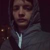 Стёпа, 18, г.Омск
