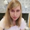 Виктория, 24, г.Выборг