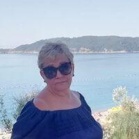 Мария, 57 лет, Лев, Ногинск