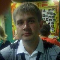 Виталий, 28 лет, Стрелец, Енакиево