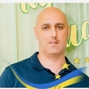 Василий, 41, г.Херсон