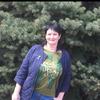 Василина, 45, г.Тихорецк