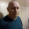 Владимир, 57, г.Lisbon