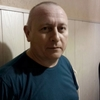 Vladimir, 57, Lisbon