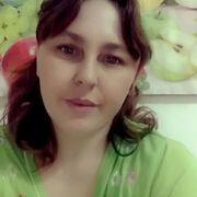 Светлана 34 Жезкент