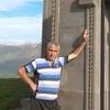 Слава УВ, 45, г.Золотоноша