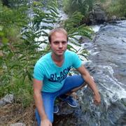 Сергей 26 лет (Телец) Смела
