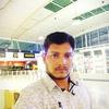 deep, 30, г.Пандхарпур