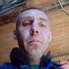 Сергей, 38, г.Вилейка