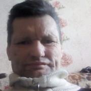 Сергей 50 Кемерово