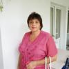 елена, 58, г.Евпатория